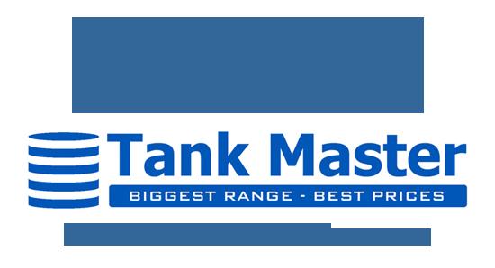 tank-master